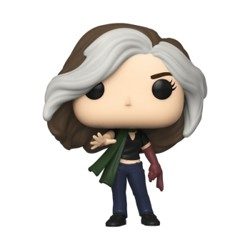 Funko POP: X-Men 20th - Rogue