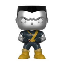 Funko POP: X-Men - Colossus