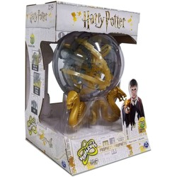 Perplexus Harry Potter - Prophecy