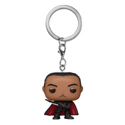 Funko POP: Keychain Star Wars The Mandalorian - ...