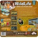 Wildlife DVD hra